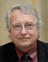 experts_FriedrichGarzarolli